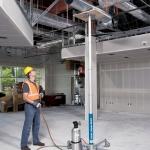 Genie GH5.6 Super Hoist Material Lift