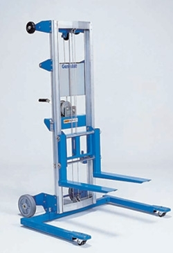 genie lift straddle e1422562297872
