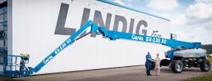 Glenie SX-135 XC Lindig_2_low_res