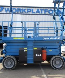 GS4390 LPG 1
