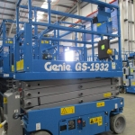 Ex Demo Genie GS1932 WP8415 1