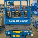 New Genie GS1330m WP9206 1
