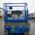 Used GS1932 WP9029 3