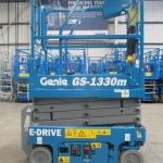 Ex Demo Genie GS1330m WP10581 2