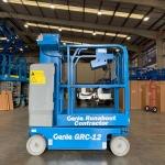 Used Genie GRC12 WP10919 1