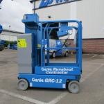 Used Genie GRC12 WP10920 2