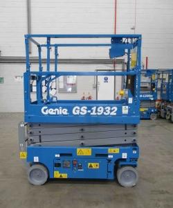 GS1932 WP11470 2