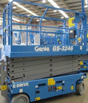 GS3246 E DRIVE WP11392 1